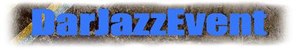 logo-feather3